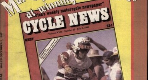 Cycle News 1997 12 10