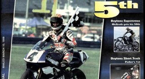 Cycle News 1998 03 18