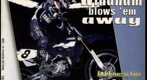 Cycle News 1998 04 08