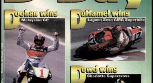 Cycle News 1998 04 29