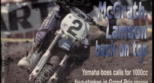 Cycle News 1998 05 27