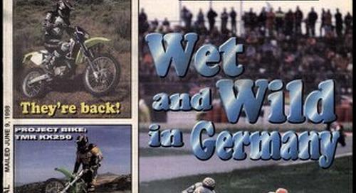 Cycle News 1998 06 17
