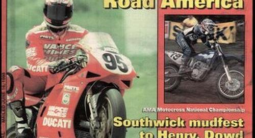 Cycle News 1998 06 24