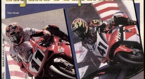 Cycle News 1998 07 22