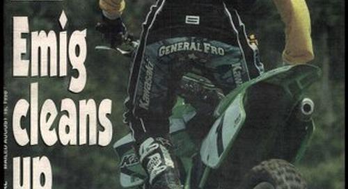 Cycle News 1998 08 26