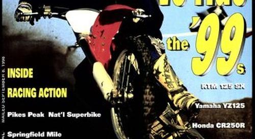 Cycle News 1998 09 16