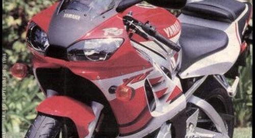 Cycle News 1998 09 23