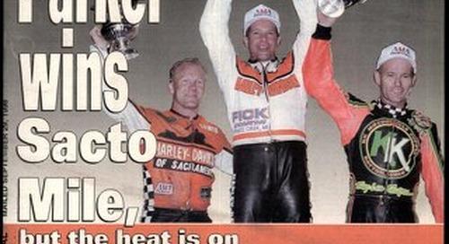 Cycle News 1998 10 07