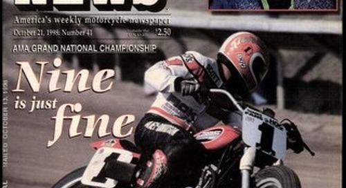 Cycle News 1998 10 21
