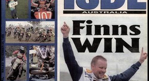 Cycle News 1998 12 02