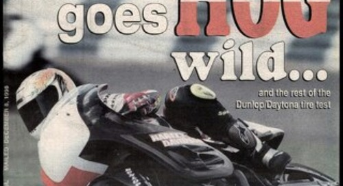 Cycle News 1998 12 16