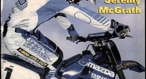 Cycle News 1999 01 13