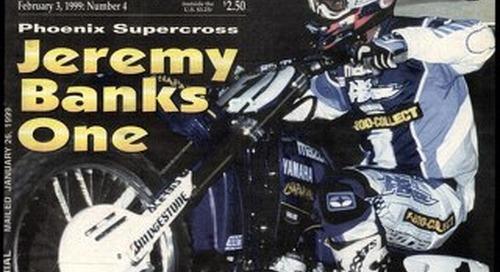 Cycle News 1999 02 03