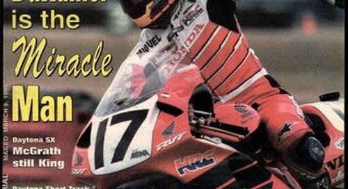 Cycle News 1999 03 17