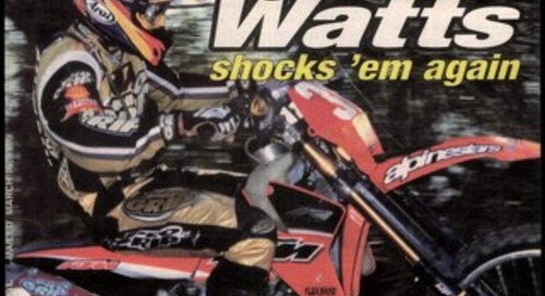 Cycle News 1999 03 24