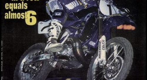 Cycle News 1999 04 21