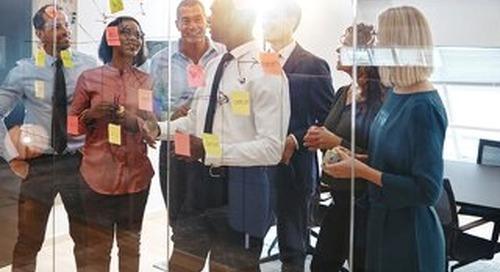 Workplace Diversity KPI Bundle