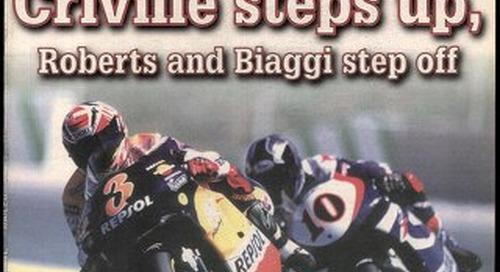 Cycle News 1999 06 02