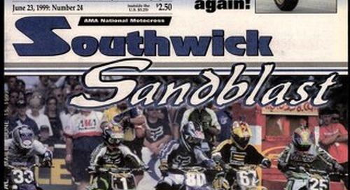 Cycle News 1999 06 23