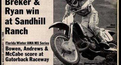 Cycle News 1988 01 20