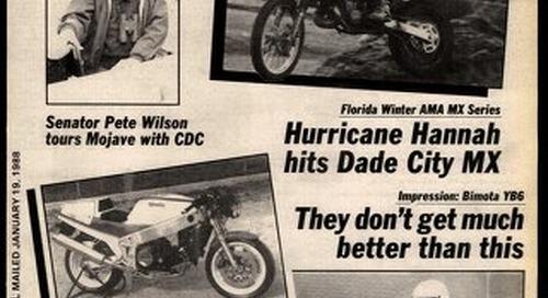 Cycle News 1988 01 27