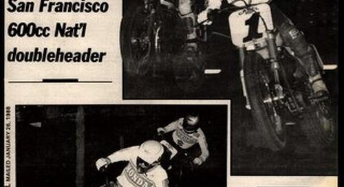 Cycle News 1988 02 03