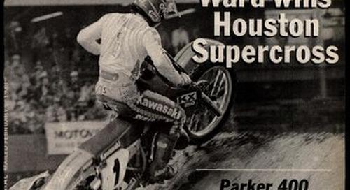 Cycle News 1988 02 17