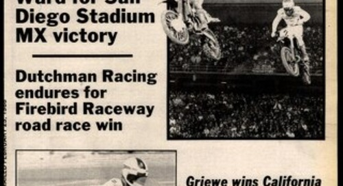 Cycle News 1988 03 02