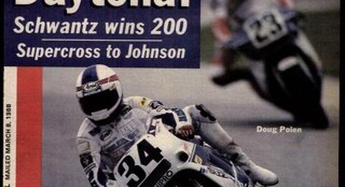 Cycle News 1988 03 16