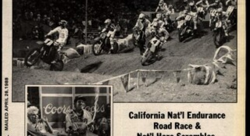 Cycle News 1988 05 04