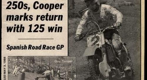 Cycle News 1988 05 11