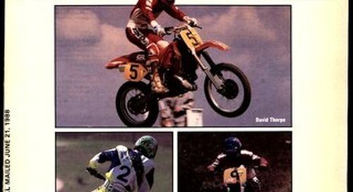Cycle News 1988 06 29