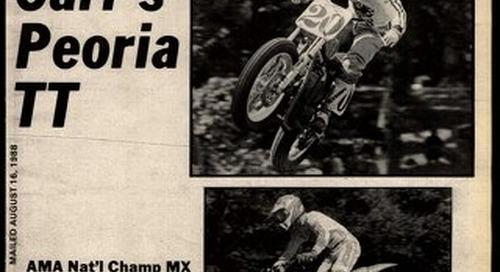 Cycle News 1988 08 24