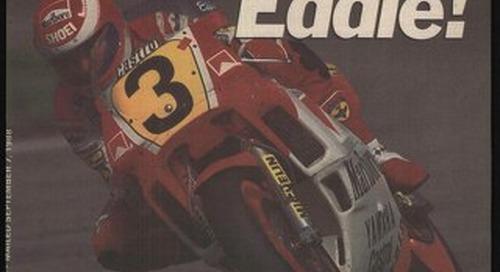 Cycle News 1988 09 14
