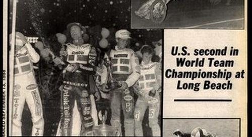 Cycle News 1988 09 21