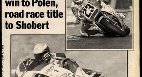 Cycle News 1988 10 12