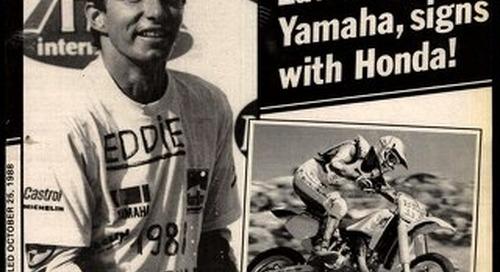 Cycle News 1988 11 02