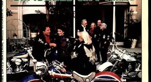 Cycle News 1988 11 23