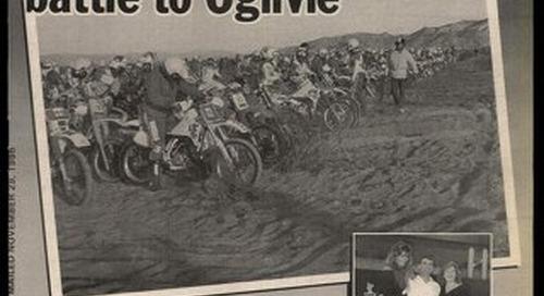 Cycle News 1988 12 07
