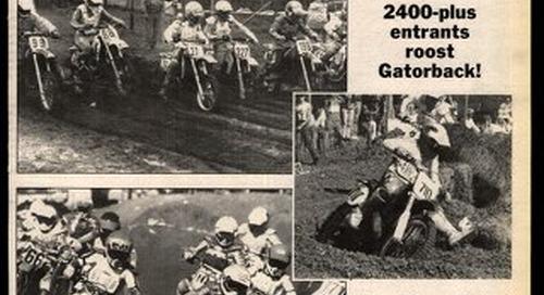 Cycle News 1988 12 14