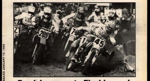Cycle News 1989 01 18