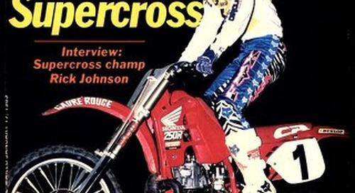 Cycle News 1989 01 25