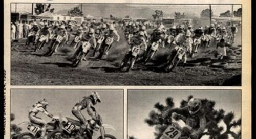 Cycle News 1989 02 01