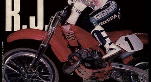 Cycle News 1989 02 08