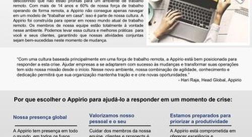 Melhores junto em meio de COVID19_Portuguese