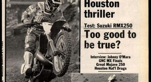 Cycle News 1989 03 29