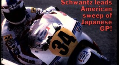 Cycle News 1989 04 12