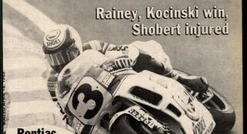 Cycle News 1989 04 26