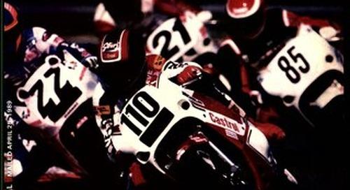 Cycle News 1989 05 03