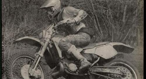 Cycle News 1989 05 10